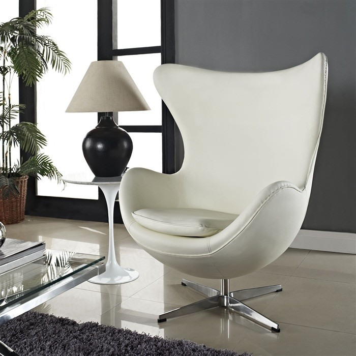 sillon-egg-de-color-blanco-EGG
