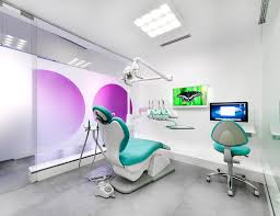 clinica dental leganes