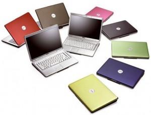portatiles-segunda-mano-portatiles-baratos
