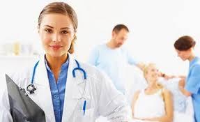 Seguros de salud ofertas