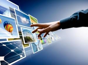 franquicia agencia de viajes online