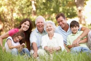 batch 4866 cuidado de personas mayores