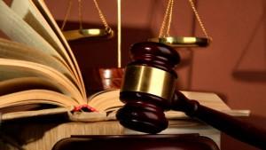 abogado Getxo, pasos a seguir cuando tengo un accidente tráfico y me lo tramita el abogado Orihuela