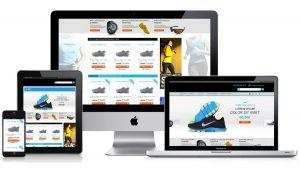 Art1 Batch#7860 kwd1 diseño tienda online