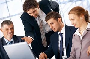 importancia de las habilidades directivas 905e0d9b132