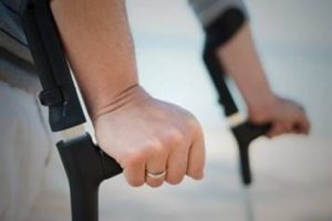 tratamiento esclerosis multiple progresiva