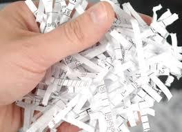 Método de destrucción de documentos de archivo – El Rincon de Alberto 4bedacbf9c7