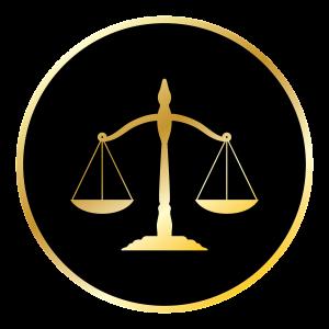 abogados especialistas en herencias
