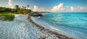 art7-Batch#7342-kwd1- hoteles playa del carmen todo incluido