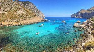 Art 2 - Batch#7871  kw2 alquiler embarcaciones Mallorca - Batch#7867  kw2 tirada de tarot