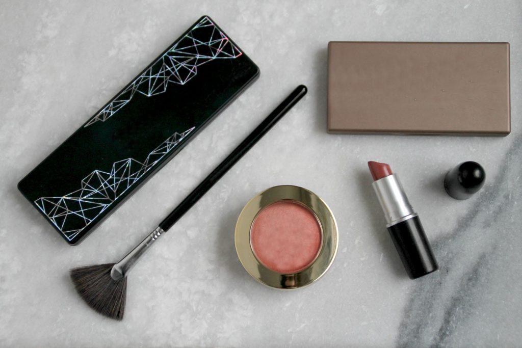 Comprar maquillaje Clarins en oferta