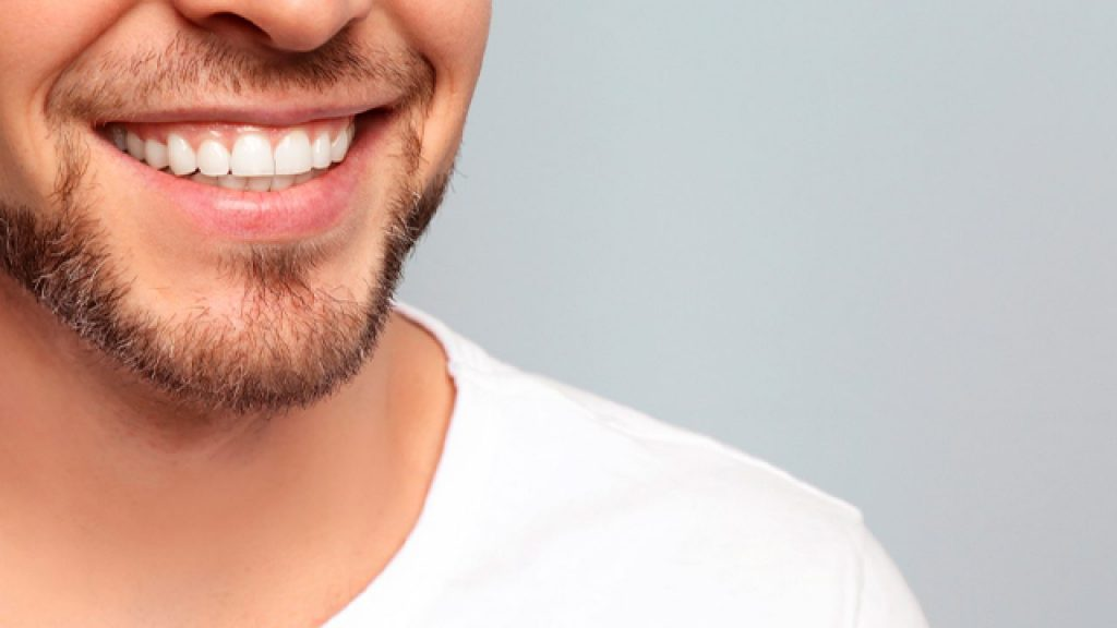Implante dental cortical
