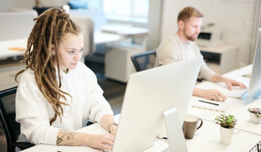 Durante la creación tienda online se cometen errores que perjudican las ventas