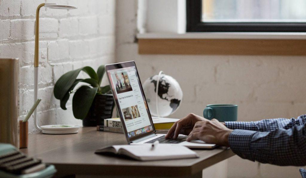 En el diseño de una tienda online hay que cumplir ciertas directrices